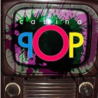 CabinaPOP - Programa 22.04.14 - RockolaFM