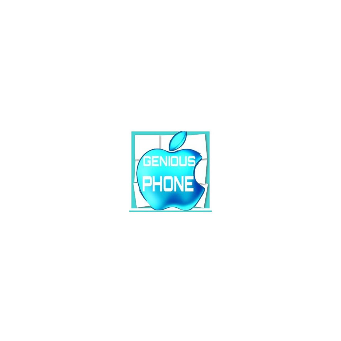 <![CDATA[Genious Phone]]>