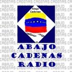 Podcast de Abajo Cadenas Radio