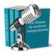 Charlas de autopublicación 1x08 - Plataforma de autor