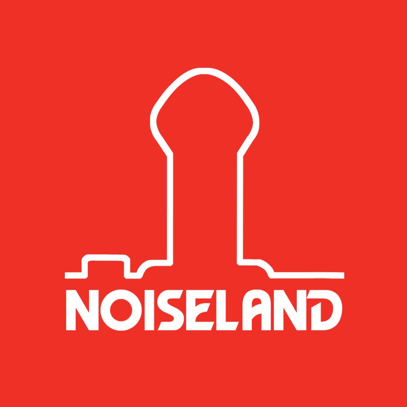 <![CDATA[Noiseland VG]]>
