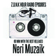 Z.O.N.K HOUR RADIO EPISODES by Neri Muzaik