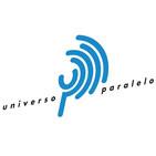 203-La nanotecnología de la naturaleza. 27.01.16. Universo Paralelo
