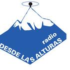 Entrevista a Luis Nozaleda, director de Enate