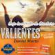 VAT2E1-Amaras al Señor tu Dios, y a tu hermano, el hombre...