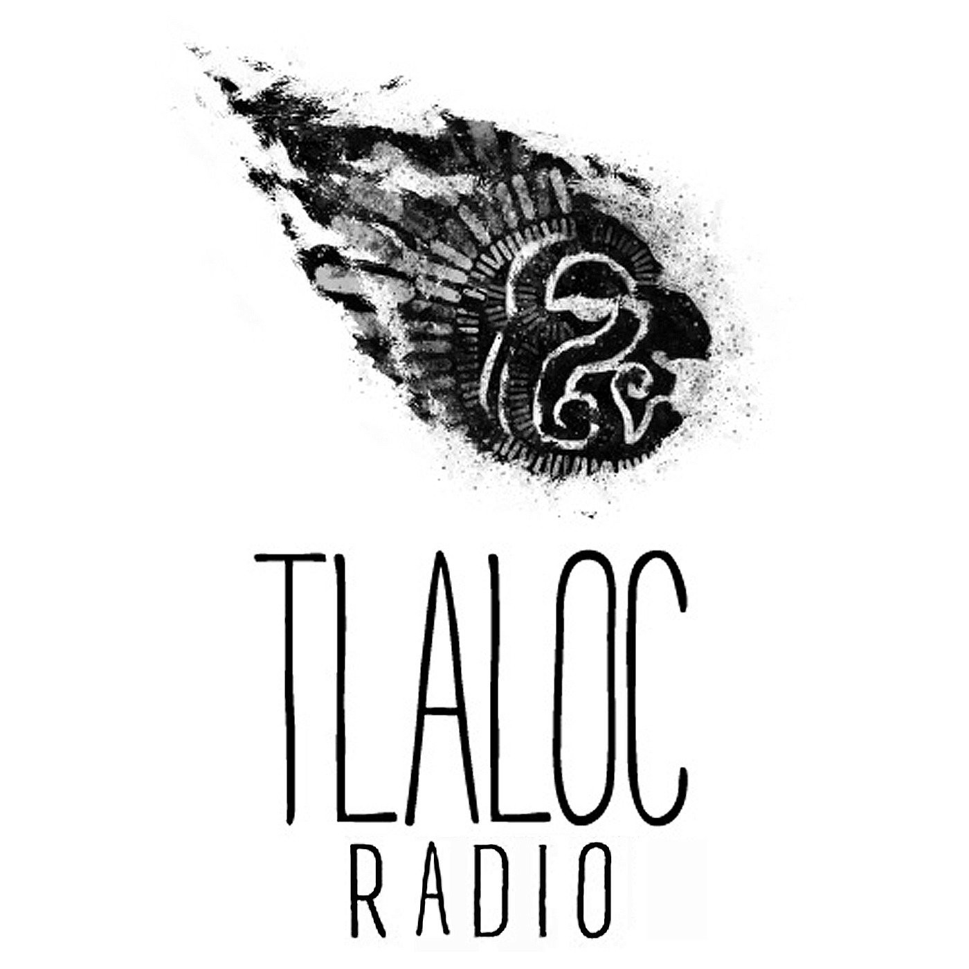 <![CDATA[Podcast Series ]]>