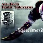 Alo-Rock - Radio Yaloveras