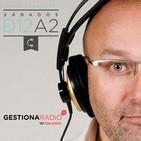 #De12a2 con Paco Cremades