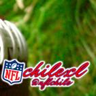 NFL Chile - Temporada 2 - Capítulo 8 - Un Big Ben desconocido