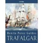 01 Trafalgar (Benito Pérez Galdós)