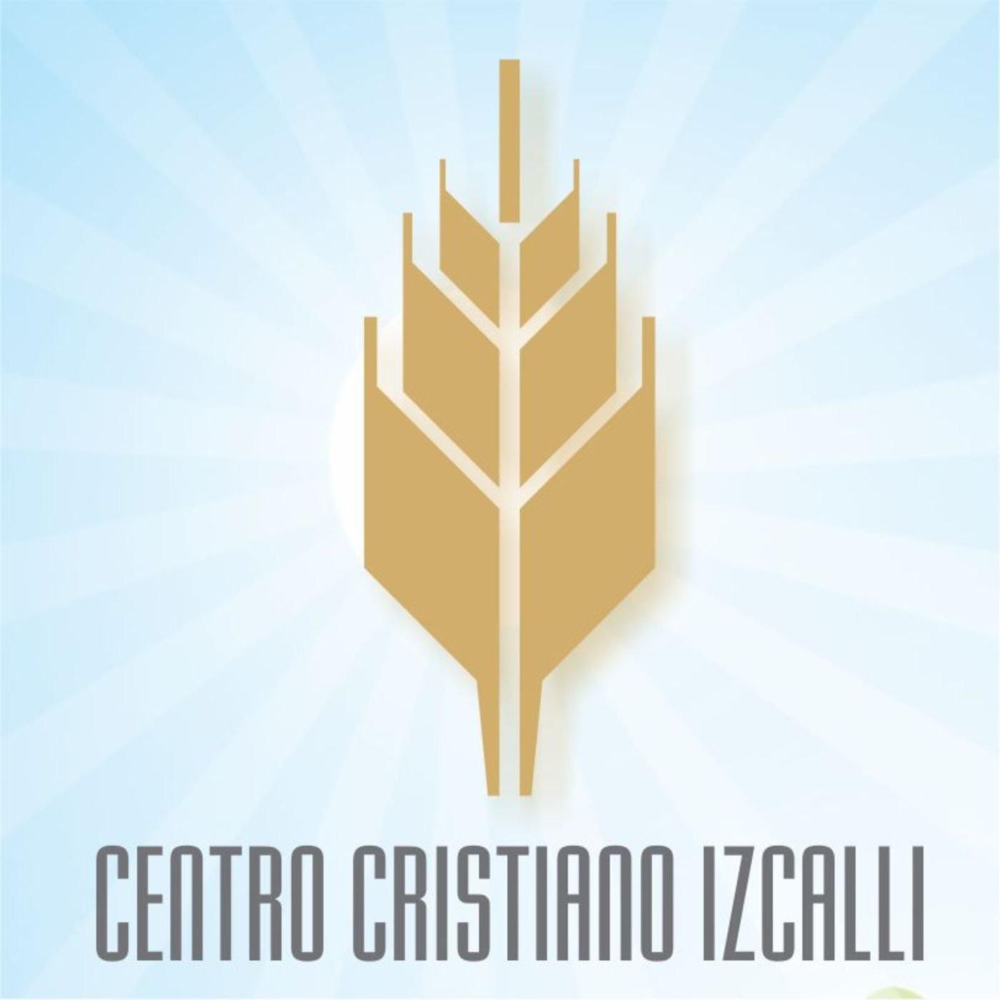 <![CDATA[Centro Cristiano Izcalli]]>