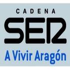 A Vivir Aragón. Domingo 19.08.2012