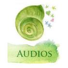 Audioblog Ola a Ola Caracola