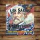 KWC - Los Sabios Sin Estudios - 26 - 2017-12-10