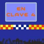 En Clave 4 Radio Show