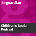 Children's Books podcast