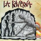 La Kaverna