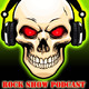 Tu Rock Show Podcast