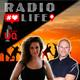 Radio Life! 8 (20/03/2018)