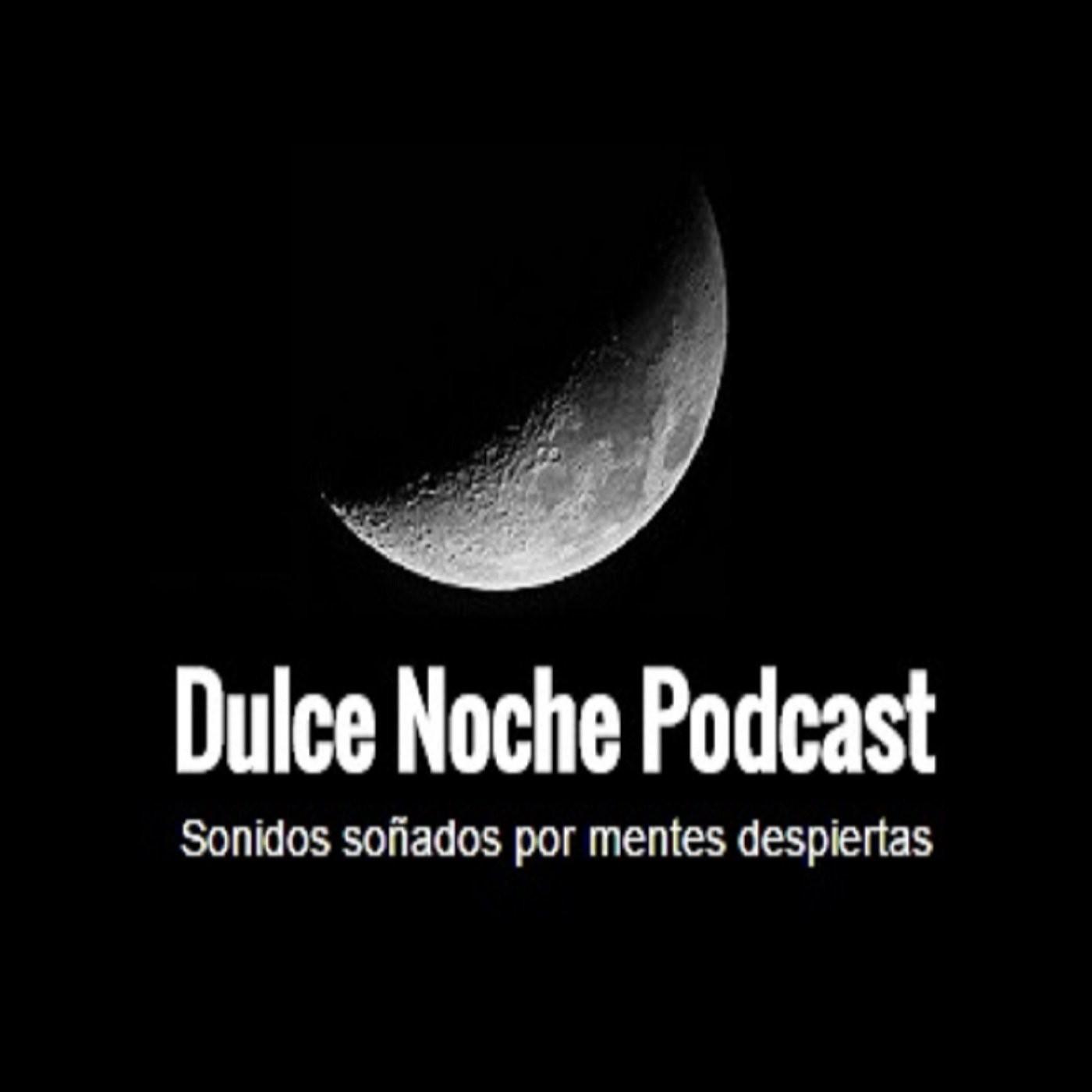 <![CDATA[Dulce Noche]]>