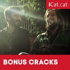 Bonus cracks, amb Guillamino i The New Raemon