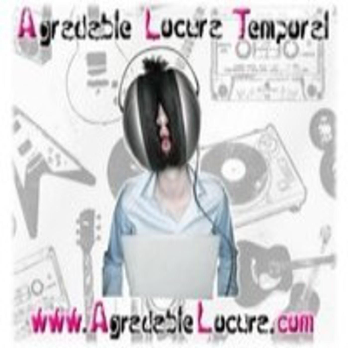 <![CDATA[Podcast Agradable Locura Temporal T6]]>