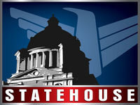 Statehouse Podcast: Wiretapping, Energy, A Preview Of Next Week