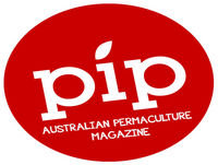 Pip Permaculture Podcast # 3: What is permaculture? with Hannah Moloney