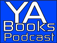 YA Books Podcast - Episode 74 - Ready Player One