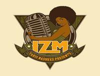 Ep.#58- IZM Crew Discuss The Success of Black Panther
