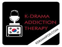 Episode 45 – K-Drama Writers