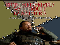 Brotherhood Without Manners 7 - Season 7 Episodes 1 & 2 Review