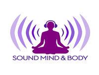 19 Weight Loss Guru Adam Gilbert, Founder of My Body Tutor