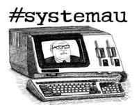 #systemau 055