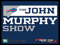 03-23 NFL Films' Greg Cosell on the John Murphy Show