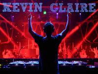 DJ Rich-Art - That Body (Kevin Claire Remix)