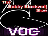 571 - 05/21/17 Bobby Blackwolf Show - Gear VR 2017 Impressions, Wireless Vive Coming Soon?