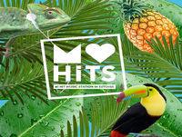 MyHits Hommik 2017-06-23 06:00