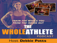 Episode #139: How Athletes Can Prevent Adrenal Fatigue