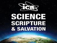 Full-Bible Christian