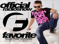 Black Cupro feat. Alateya - #?????????? (DJ Favorite & DJ Kharitonov Remix)
