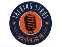 TalkingStros-6-17-17