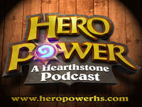 Arena Cooptitude – Hero Power Episode 74