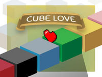 clp054 – cubelove podcast – Another Games Episode