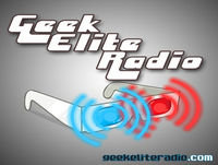Geek Elite Radio Features - Filmmaker Carlos Ferrer