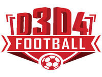 D3D4 Football Podcast Ep33 – Coupon Busting & Luton Deep Dive