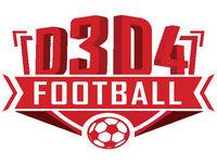D3D4 Football Podcast Episode 15 – Week 14 & 15 Review