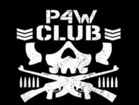 P4W Podcast - PPV Update, Rollins and Styles changes, HOF reactions, Velveteen Dream and NJPW/BC