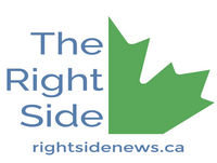 The Right Side 42 – A Plate of Corruption
