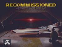 "1-5: Battlestar Galactica ""You Can't Go Home Again"""